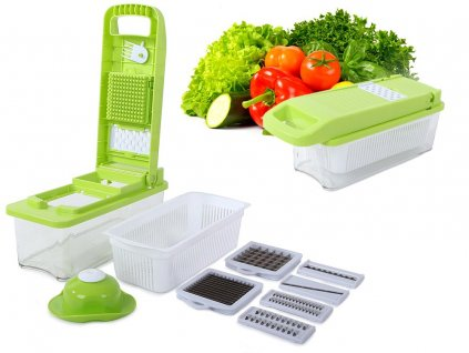 eng pl Slicer Shredder Grater For Vegetables And Fruits 1993 1 3