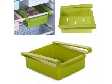 eng pl Universal Refrigerated Drawer Shelf 1906 1 3