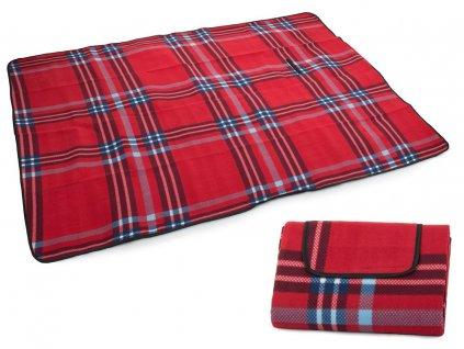 eng pl 150x200 beach camping picnic blanket 1943 1 3