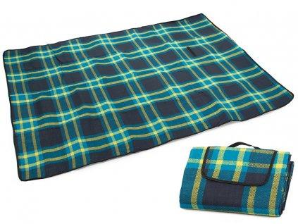 eng pl 150x200 beach camping picnic blanket 1951 1 3