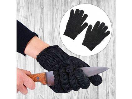 0003627 ochranne rukavice