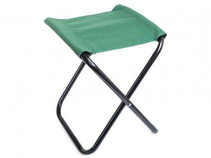 eng pl Tourist Folding Fishing Stool Chair 110 1 3