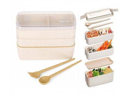 lunchbox7