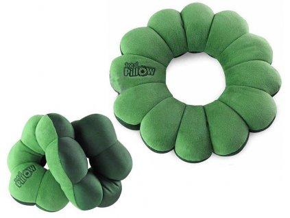 eng pl Travel Pillow Rogal Neck Total Pillow 1704 1 3