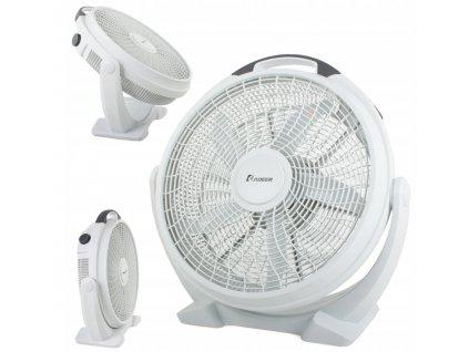 ventilator09