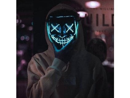 0037862 desiva svitici maska modra