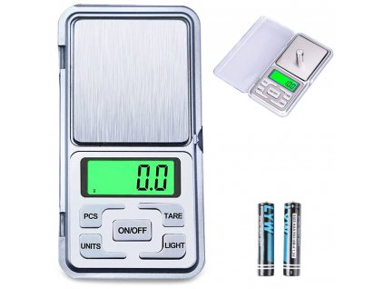 eng pl Electronic Jewelry Scale 500g 0 1g Lcd 241 5