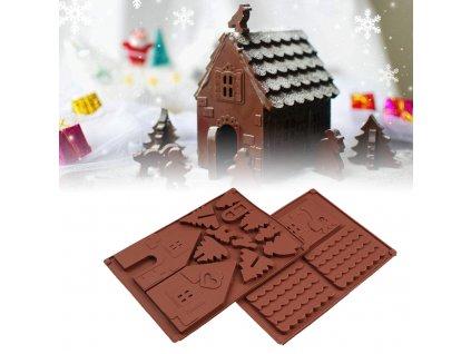 0039454 forma na cokoladu chaloupka