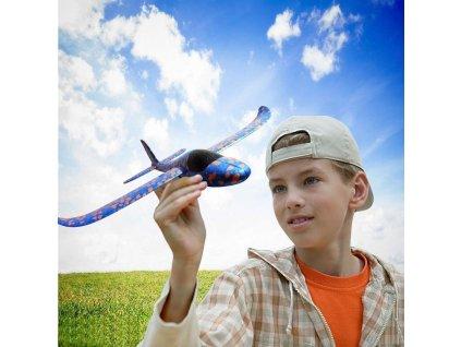 0027322 letadlo pro deti