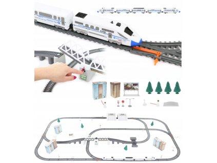 zeleznice11