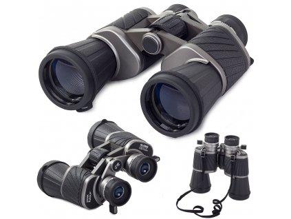 eng pl Verk 10x50 binoculars professional military case 1735 1