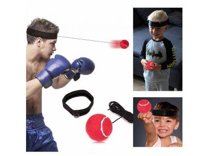 0030681 boxovaci micek