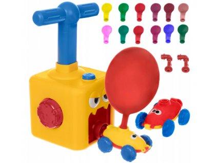 hracka 5
