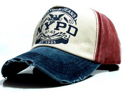 xthree wholsale brand cap baseball cap fitted hat Casual cap gorras 5 panel hip hop snapback 7