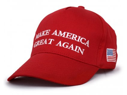 Make America Great Again Hat Donald Trump Cap GOP Republican Adjust Mesh Baseball Cap patriots Hat 35