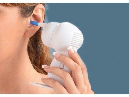 Wax Vac Ear Cleaner sp1