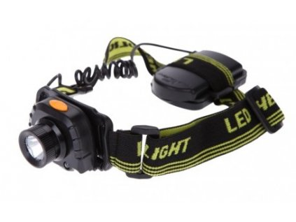 xinduction sensor led headlamp.jpg.pagespeed.ic.UuQ89i2IcU