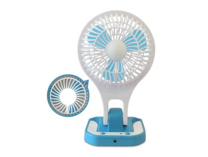 rechargeable fan with light 5588 460x460 0 0