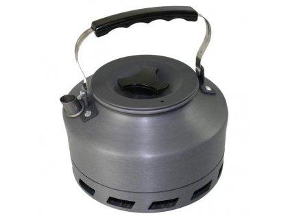 NGT Konvička Fast Boil Kettle 1.1 L