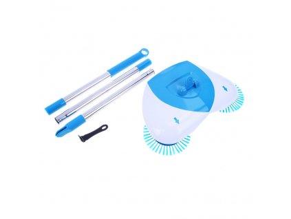 hurricane spin broom bulbhead 3631346450490 1024x1024