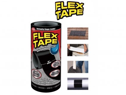 Flex Tape 4