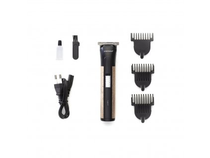 sportsman hair clipper trimmer shaver sm 660 thresholdonline 1811 19 ThresholdOnline@2