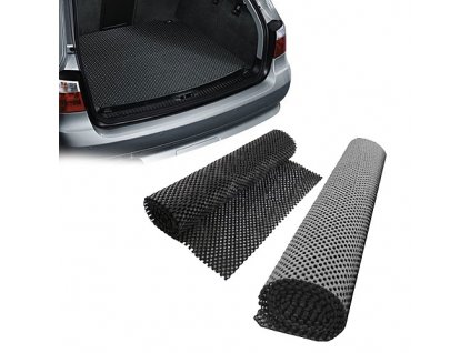 Anti Slip Boot Mat 2