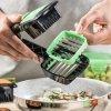 JML Nicer Dicer Quick Green gadgets utensils 099507 hi res 3