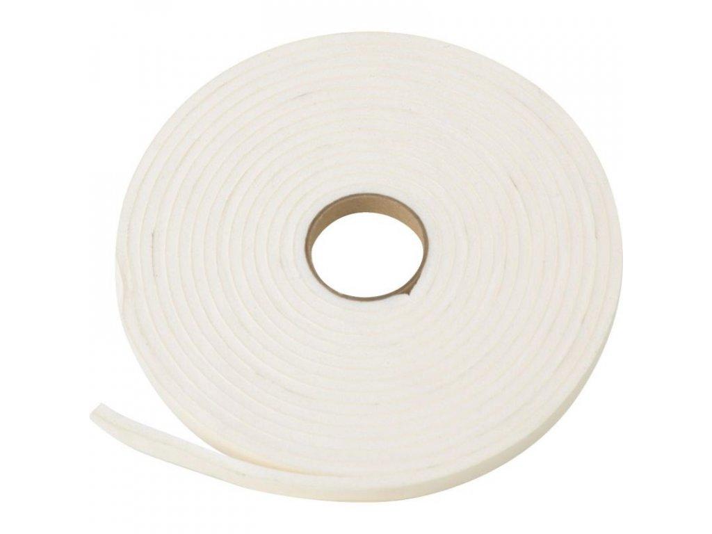 Tesniaca lepiaca páska 18 mm x 5,5 m