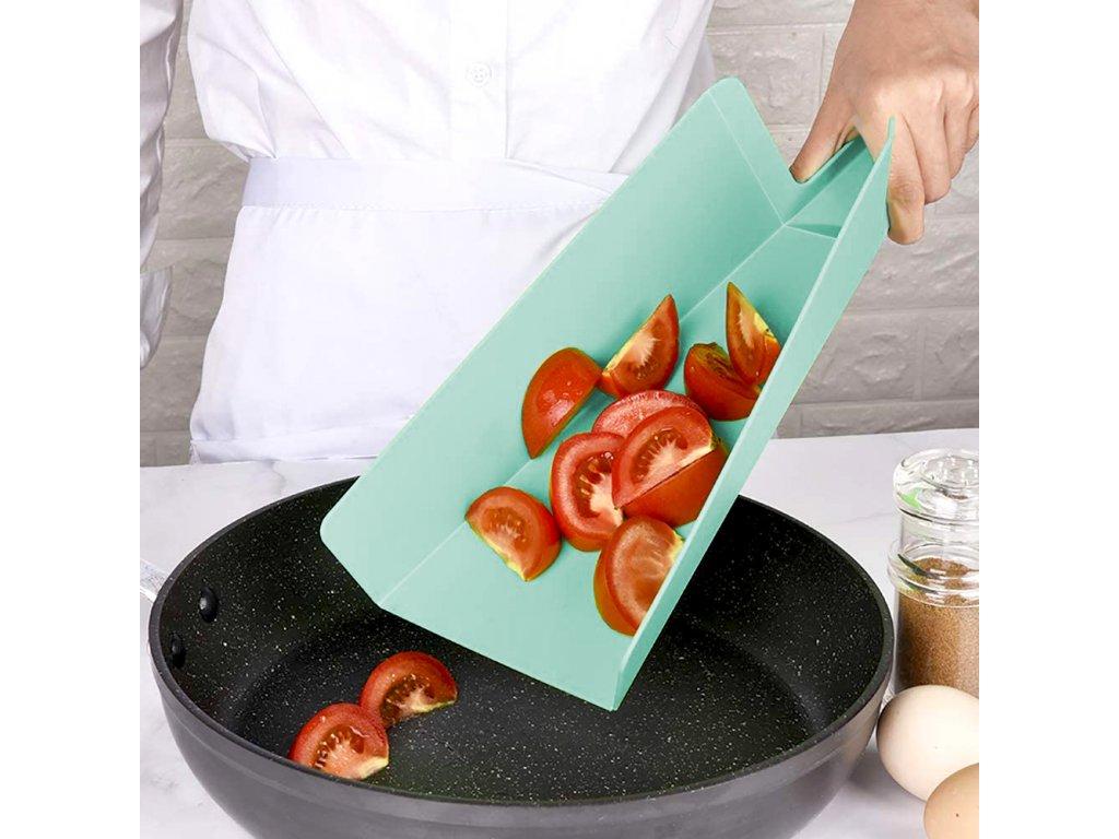 0040906 kuchynske prkenko