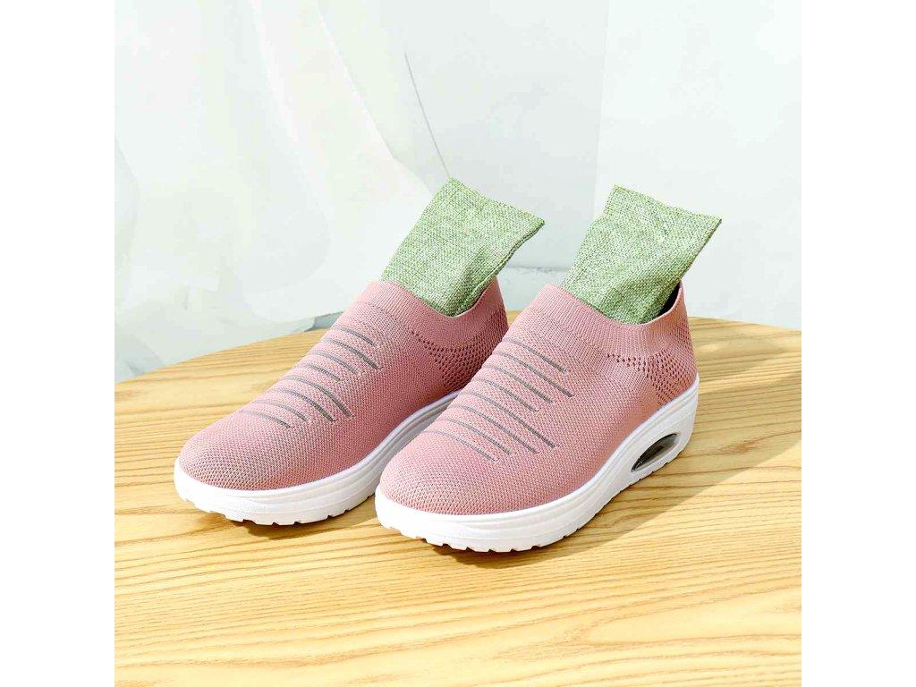0036108 sacky proti zapachu do bot