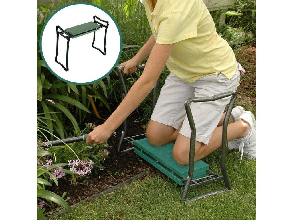 0003932 multifunkcni zahradni stolicka
