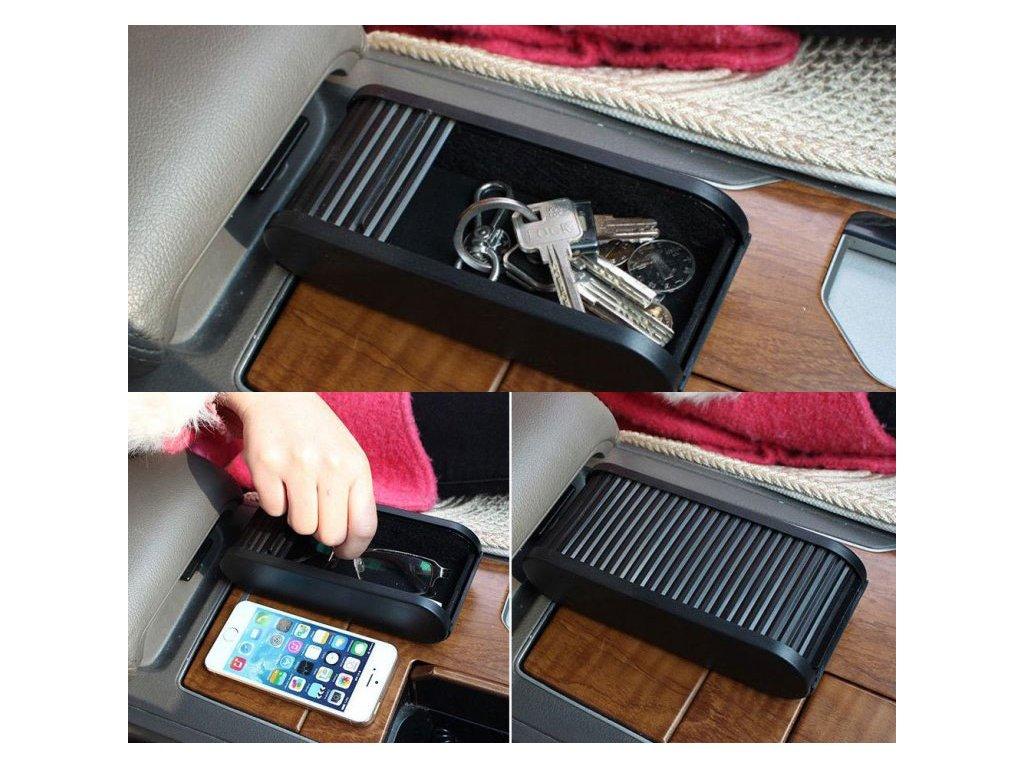 110678 1 ulozny box s roletkou do auta la 059 br1104