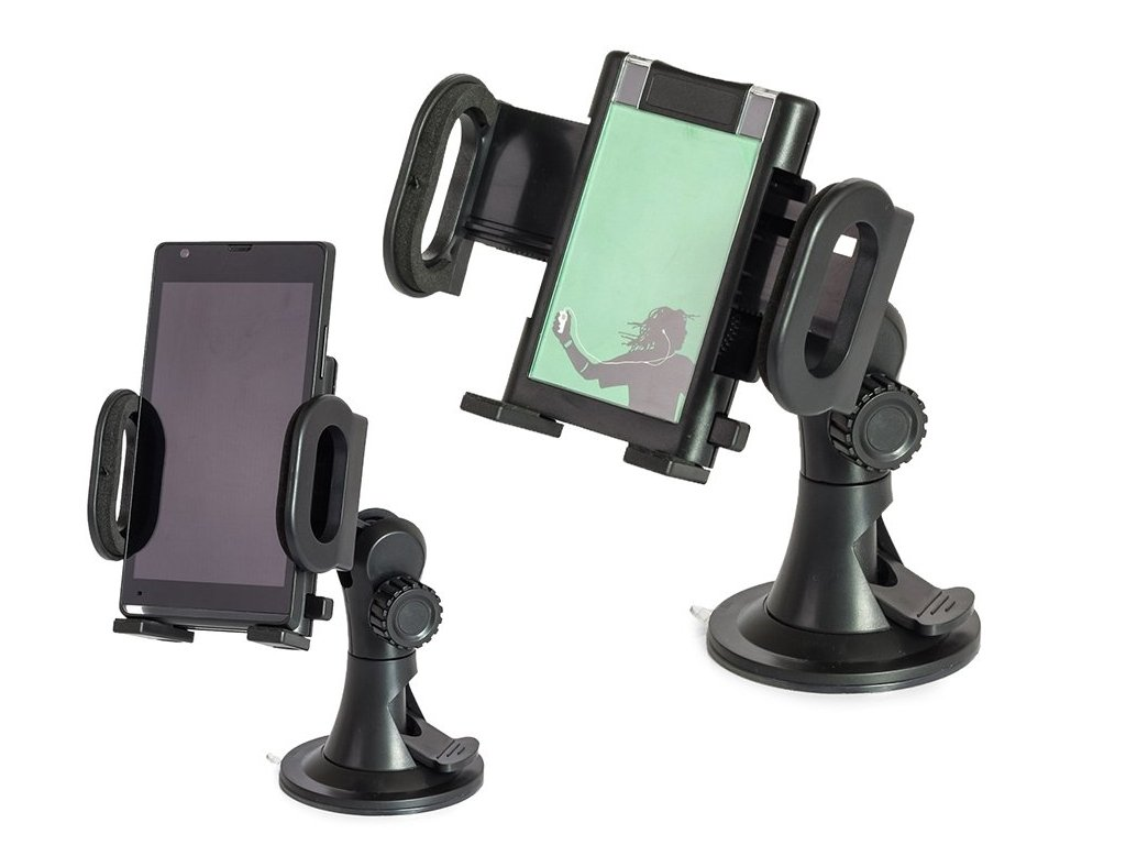 eng pl Adjustable Car Phone Holder For Iphone 471 1 3