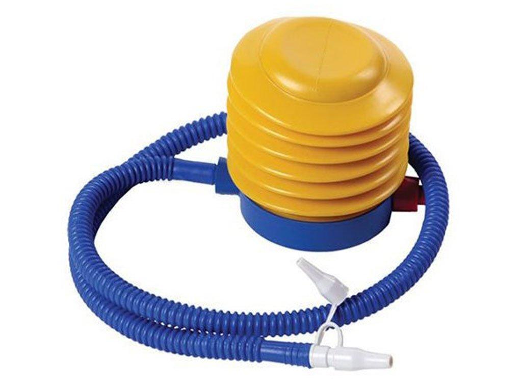 106727 eng pl mattress ball pump hand jumper 632 2 3