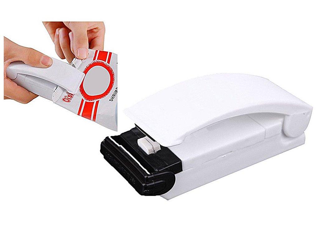 eng pl Mini Manual Foil Welding Machine 1216 1 3