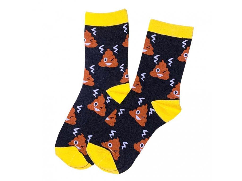 0055281 kakankove ponozky