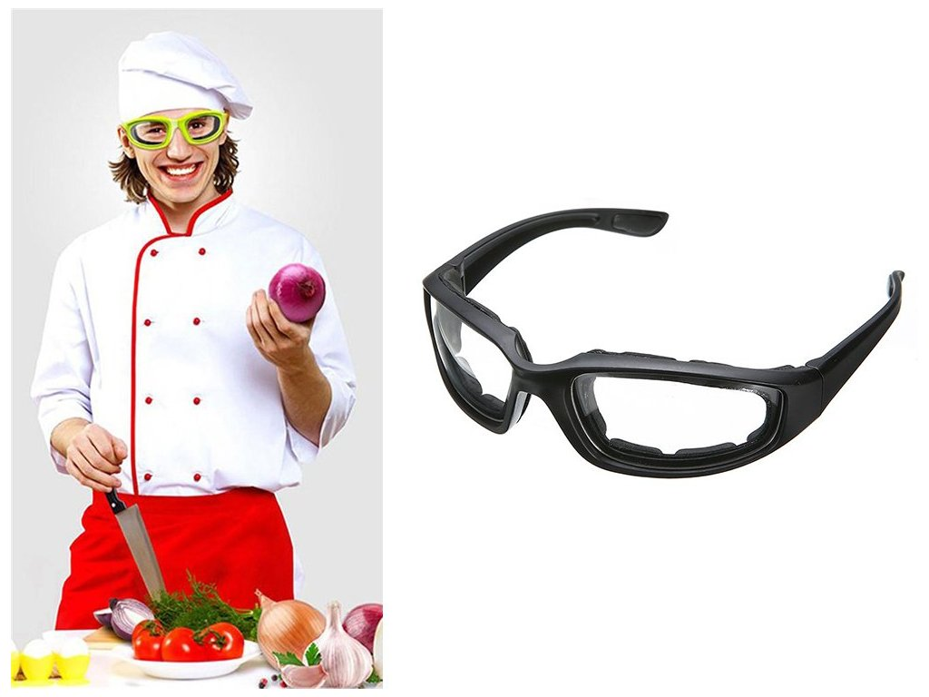 eng pl Onion Chopping Glasses For Tear Tear 1870 3 3