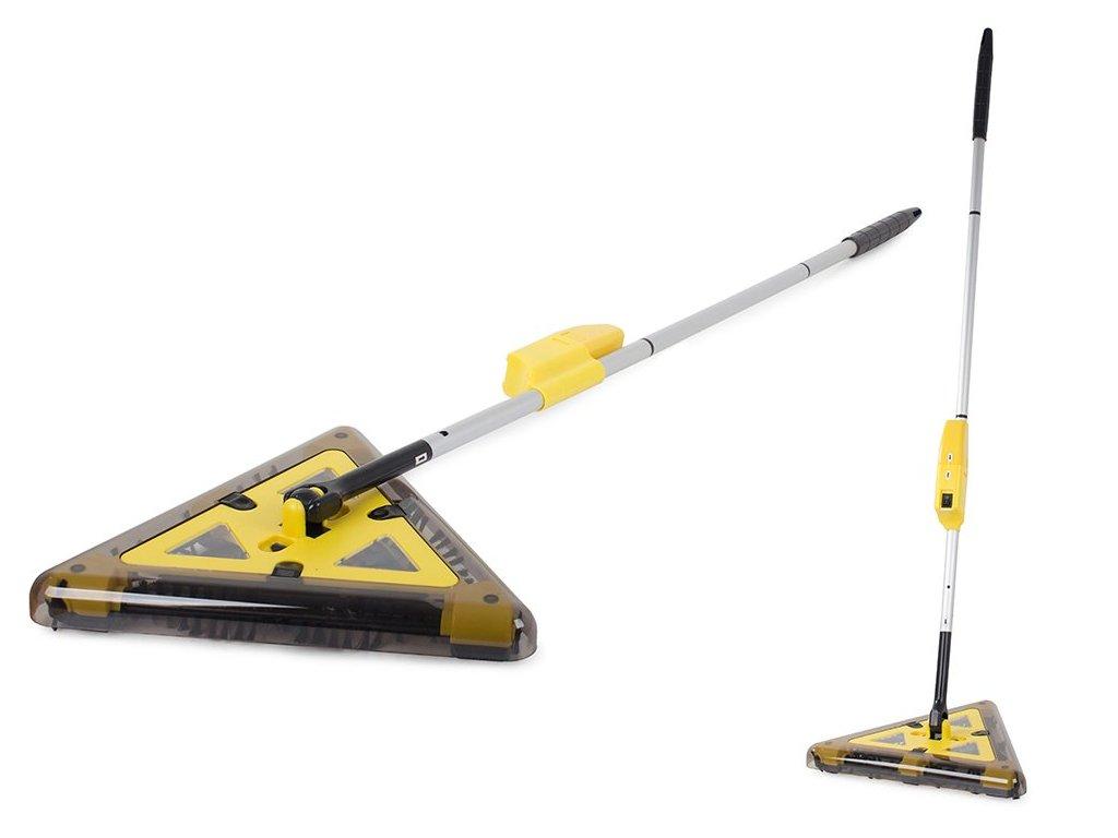 eng pl Hand held Vacuum Cleaner Electric Brush Kasia Kaska 1093 1 3