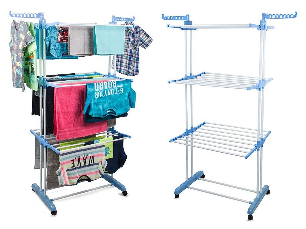 eng pl Clothes Dryer Vertical Clothes Hanger 204 3 3
