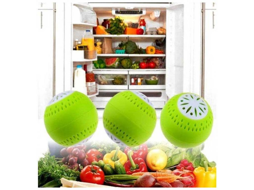 108075 4 all deals fridge balls odor remover 3 or 6 pack options available 2 800x (1)