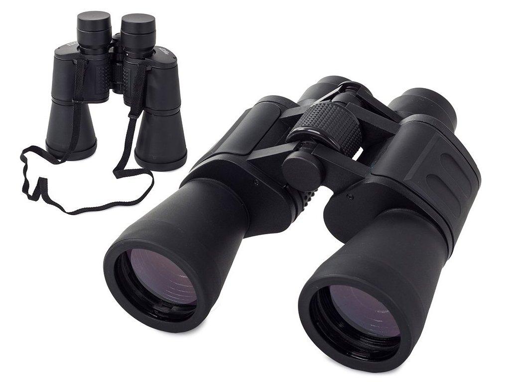 eng pl 20x50 Binoculars For Traveling Hunting 1722 1 3