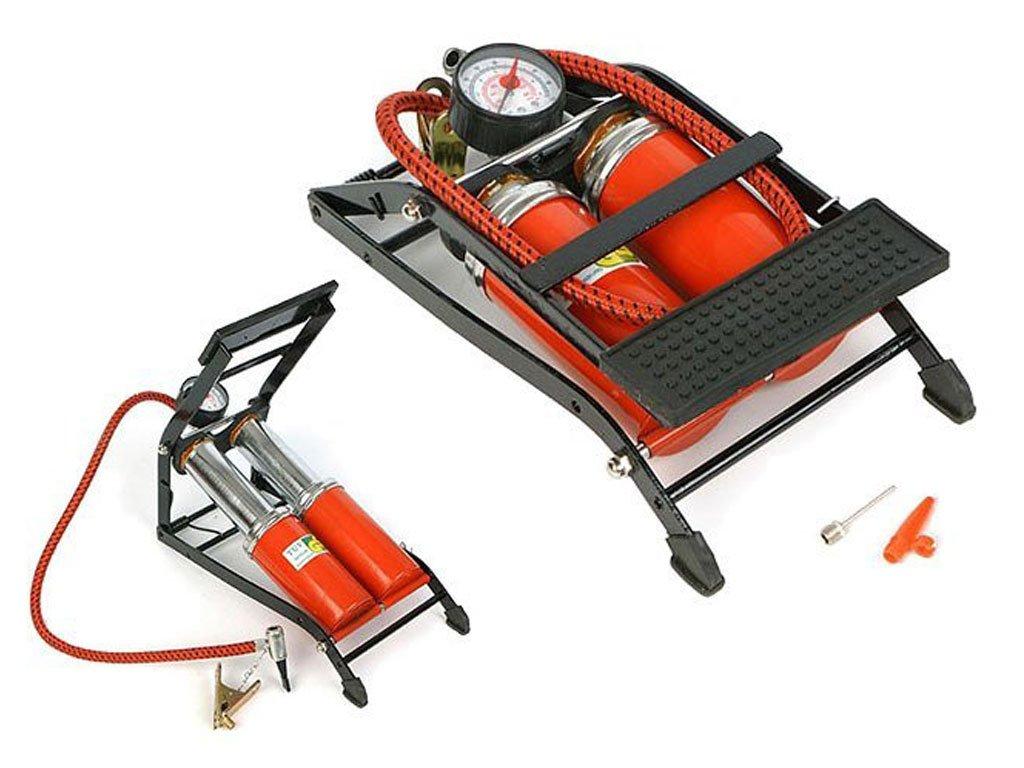 106757 eng pl tuv 2 cylinder foot pump 874 1 3