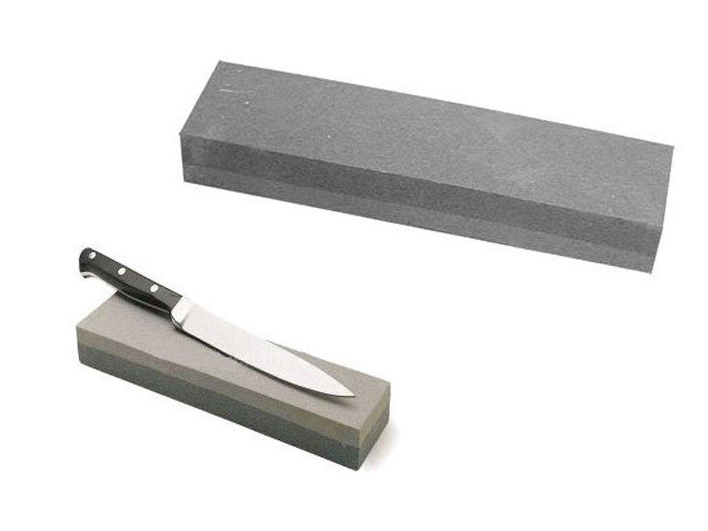 106748 eng pl whetstone double sided sharpener sharpening scythe knives 848 1 3