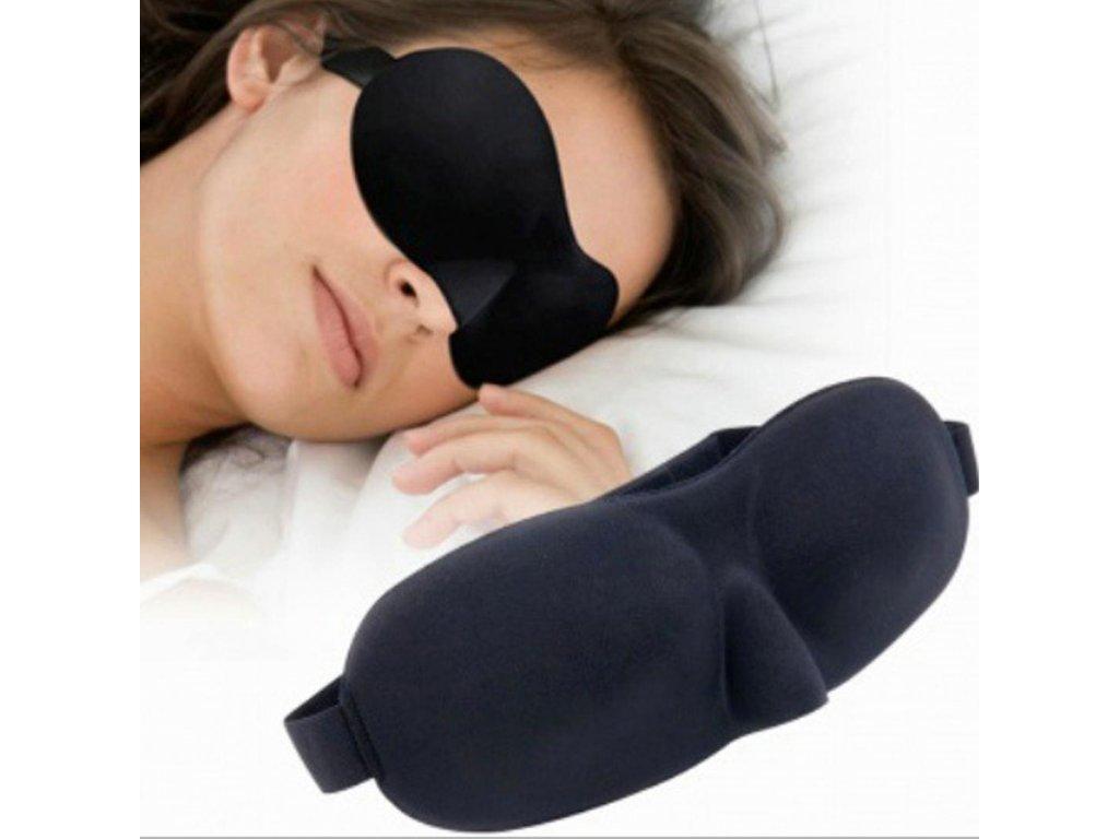 0043781 maska na spani