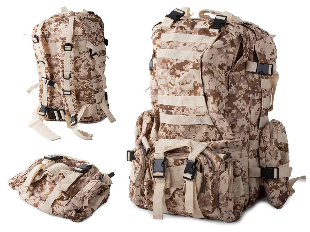 eng pl 48 5l military tactical survival military backpack 2125 1 3