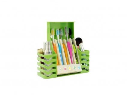102953 1 0000531 multifunctional health toothbrush box