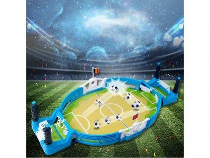 Stolný futbal XL