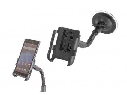 106700 eng pl car phone holder gps navigation pda 475 1 3