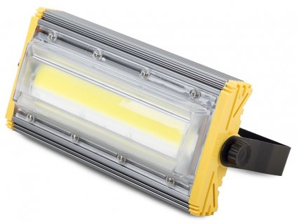 eng pl Halogen Led Cob 50w Linear 5000 Floodlight Lamp 1377 1 3
